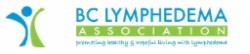 Lymphedema Support Groups